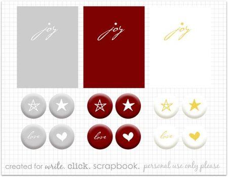 A_page_of_joy_writeclickscrapbook