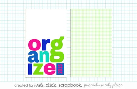 2015_organize_Composition_notebook_covers_writeclickscrapbook