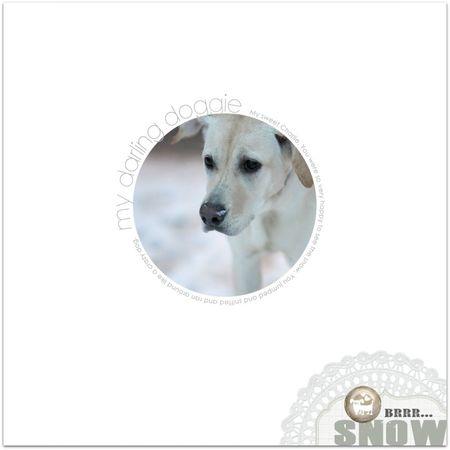 11.26.13-my_darling_doggie