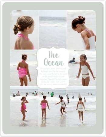 08.11.14-the_ocean
