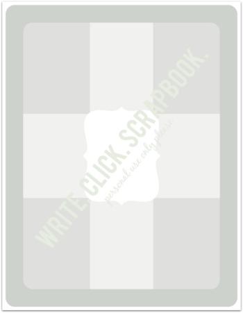 02.21.15-saturday_sketch_writeclickscrapbook