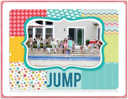 09.20.14-jump