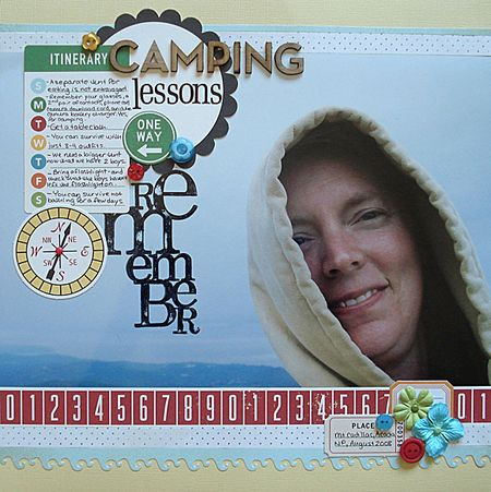 Camping-Lessons-1