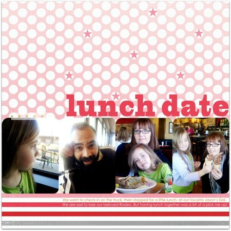 02.06.12-lunchdate