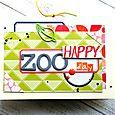 Hello Zoo Day | Ewa Wesołowska