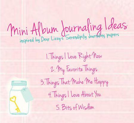 American_crafts_writeclickscrapbook_journaling_ideas