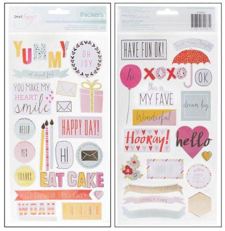 Embellishments_american_crafts