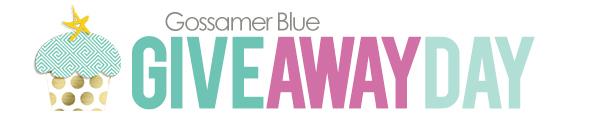 Gossmaer_blue_writeclickscrapbook_giveawayday