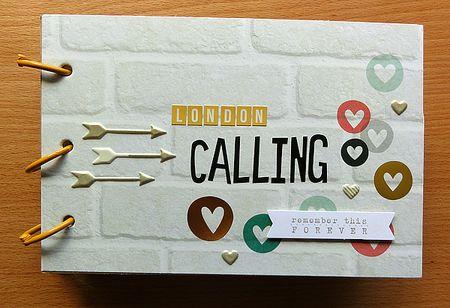 London Calling 1