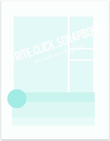 04.18.15_sketch_writeclickscrapbook_sketchbook_saturday