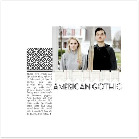 04.07.15-american_gothic