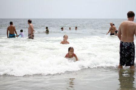 Beach_photo_writeclickscrapbook