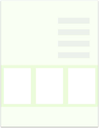 07.17.15-writeclickscrapbook_sketchobook_saturday