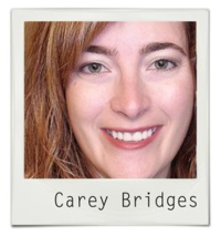 CareyB