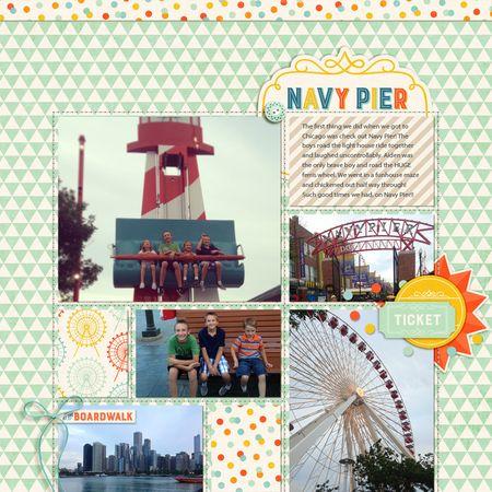 Navy-pier_web