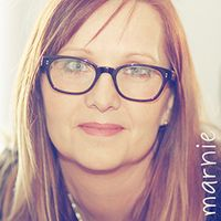 Marnie_write_click_scrapbook