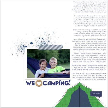 06.24.16-we_love_camping