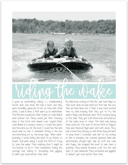 06.25.16-riding_the_wake
