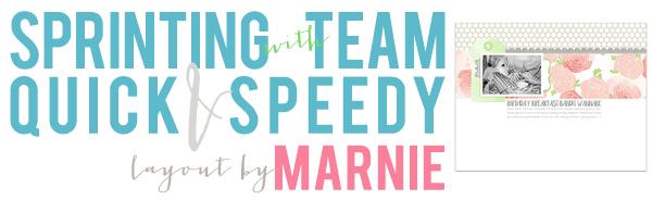 Sprinting_layout_marnie_writeclickscrapbook