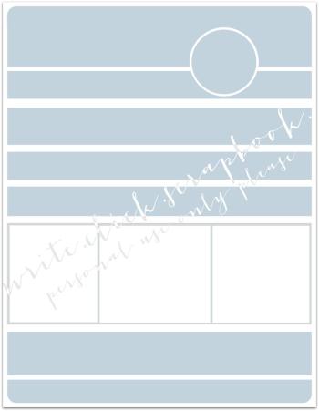 2016August-Scrapolympics-Sketch-twolo_writeclickscrapbook