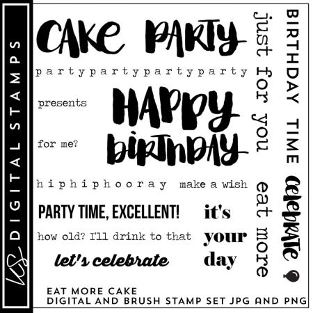 WEBSITE_EAT_MORE_CAKE