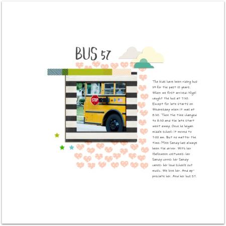 08.14.14-bus 57