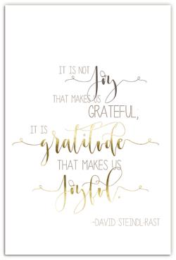 Joy_gratitude_writeclickscrapbook