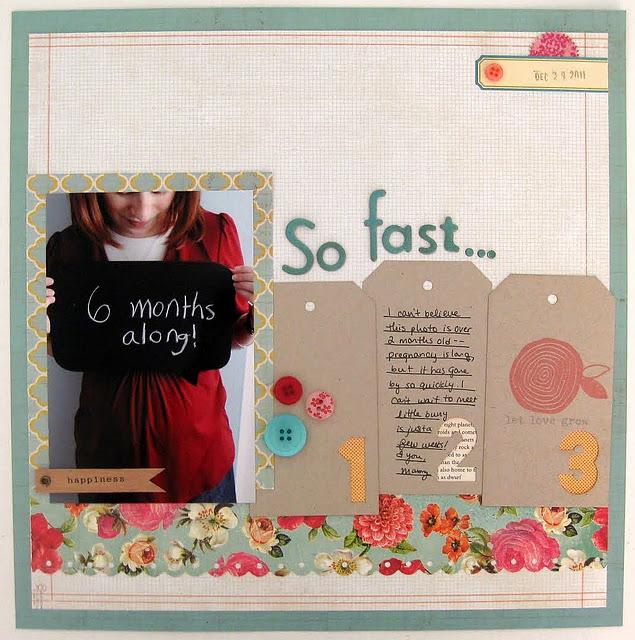 So Fast | Keshet Starr