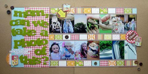 Kid Photos   Aly Dosdall