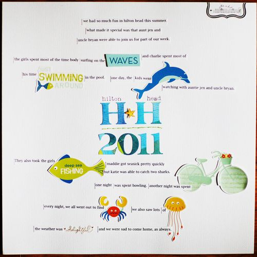 HH 2011   Moon Ko
