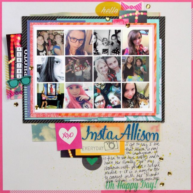 "Instaallison</br><span style=""font-size: 8pt;"">by</span> Katie"