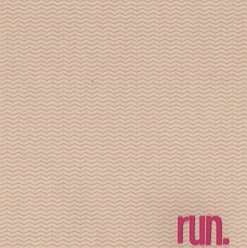 Run | Erin Sweeney