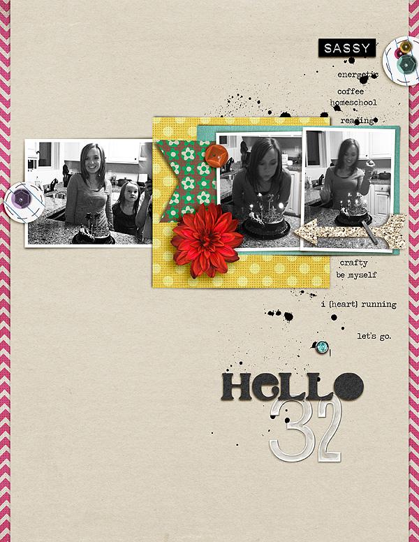 Hello 32   Kate Christensen